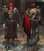 Ezio-armorofbrutus-revelations