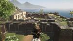 Fort Charles 1 (AC4BF) (by Kubar906)