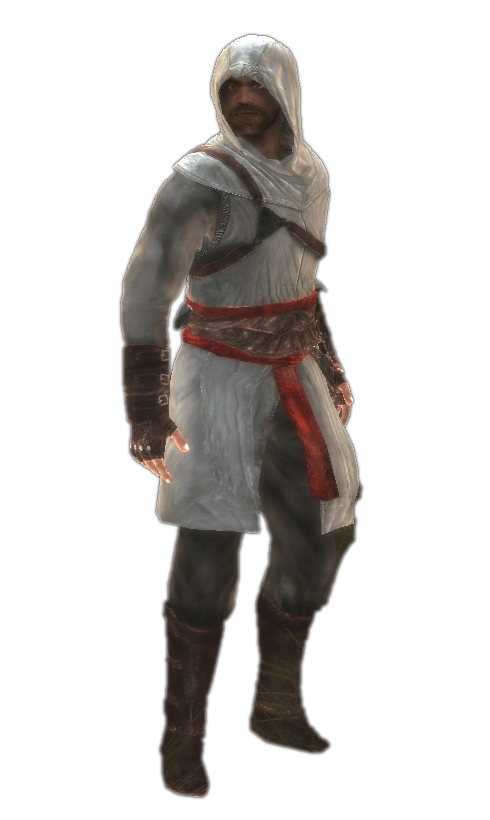 Jamal | Assassin's Creed Wiki | FANDOM powered by Wikia