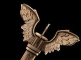 Scepter of Samothrake