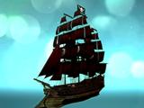 Goliath (navire)