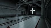 ACR DJ-5-hallway-glitch
