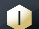 Достижения Assassin's Creed: Синдикат