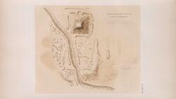 DT - Faiyum Lepsius map