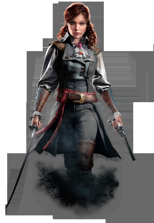 elise de la serre   Assassins creed cosplay, Assasins
