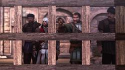 Gatekeeper 3