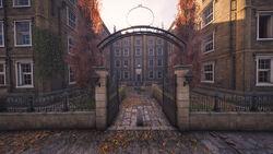Kenway Mansion 01