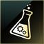 AC4 - Tecnico di laboratorio