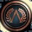 ACOD-ThisIsSparta