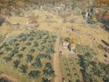 Chalkis Farm