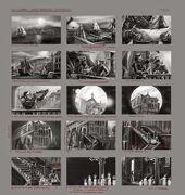 ACRG Storyboard 02