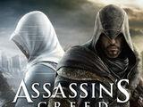 Assassin's Creed: Revelations Original Soundtrack