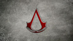 Assassin s creed emblem by decanandersen-d30iw83