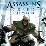 Chain-icon