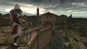 Ezio in Forlì