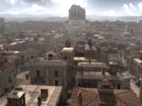 Vaticano District