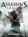 Assassin's Creed III (мобильная игра)