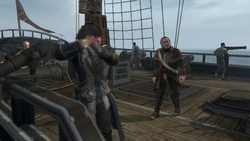ACIII-Frenchinvolvement 9