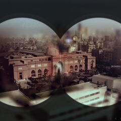 这标签为开罗//埃及//2012-12-12//03:21 - <a href=