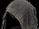 Master Assassin's Hood
