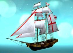 ACP HMS Drake