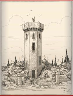 ACS Illustration 50 BDA