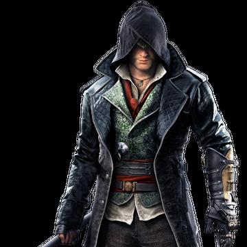 Jacob Frye Assassin S Creed Wiki Fandom