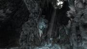 AC3L Chichen Itza Caves