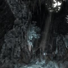奇琴伊察地穴