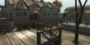 AC3MP - Fort Wolcott 4