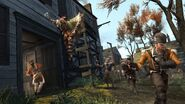 AC3 multiplayer screenshot 1