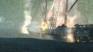 Edward Kenway by VectorPS3 5
