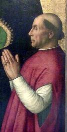 200px-Plano Medio Cardenal de Cosenza Francisco de Borja