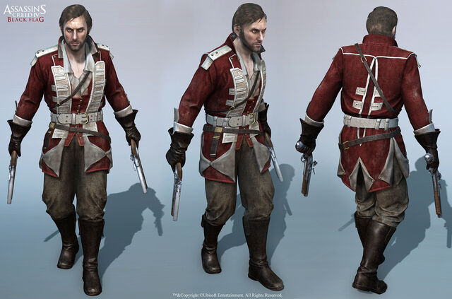 File:AC4 John Cockram by threedsquid.jpg