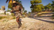 ACOd-Mercenary-ThaleiaTalonHand-run