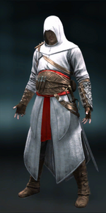 ACR Altaïr