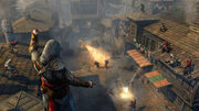 Assassin's Creed Revelations (4)