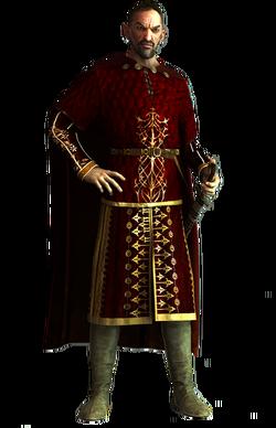 AC1 Saladino