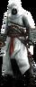 ACI-Altair