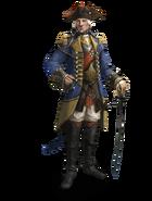 Louis-Joseph Gauthier de la Vérendrye