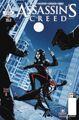 AC Titan Comics 11 Cover B.jpg