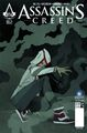 AC Titan Comics 14 Cover A.jpg