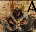 Assassin s Creed 2 Wallpaper by TheNarutoGeek.jpg