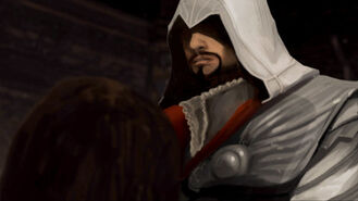 Ezio screenshot large