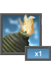 PL firepot 1