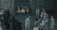 Zabójstwo (Garnier de Naplouse) (oglądanie) (AC1) (by Kubar906)