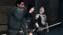 ברתולומיאו ואנטוניו מסייעים לאציו