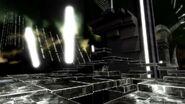 1000px-ACR DLC3 Screen 8