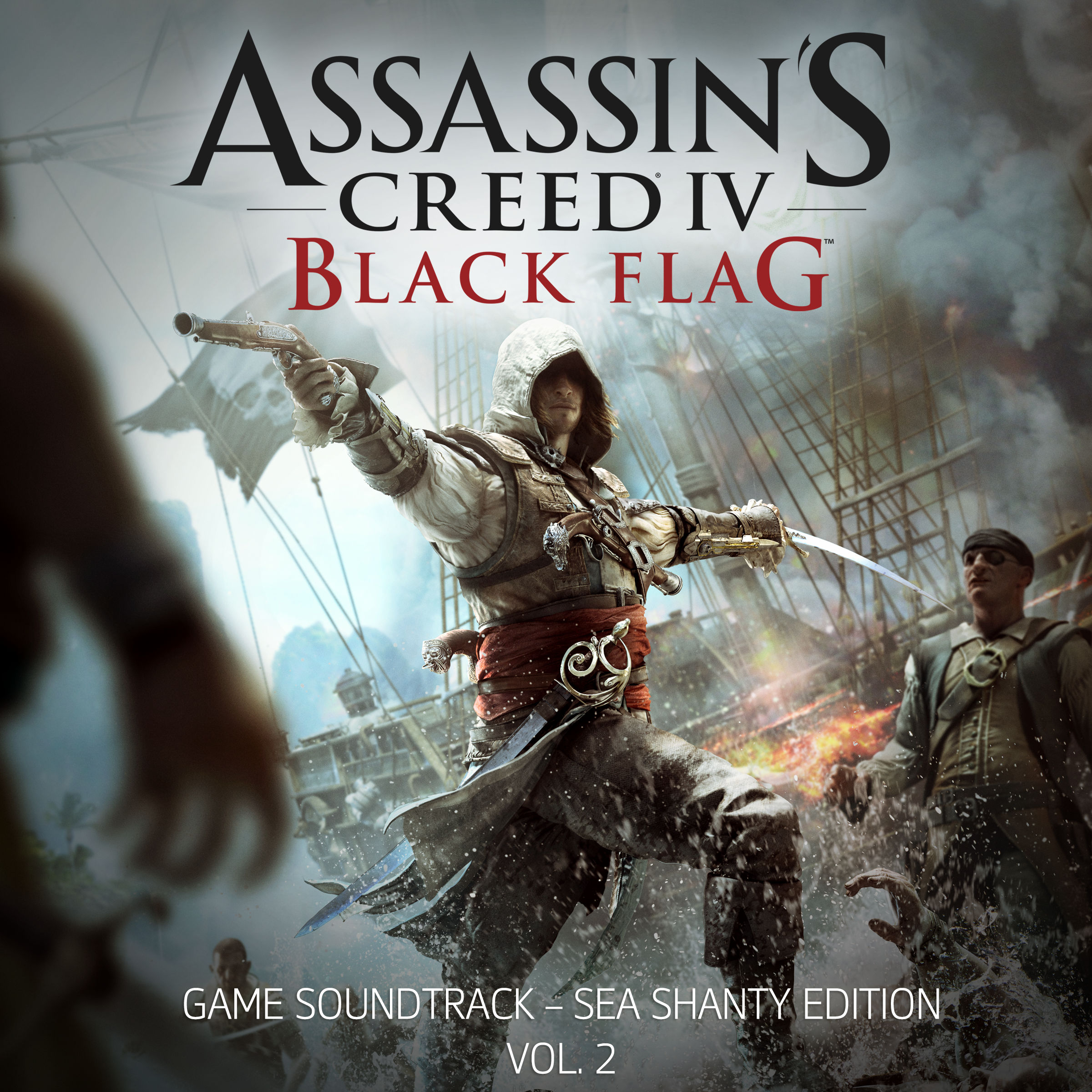 Assassin creed iv prizes and plunder meaning