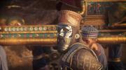 ACOD Xerxes' Convoy - Darius